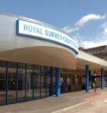 royal-surrey-county-hospital
