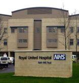 royal-united-hospital