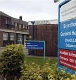 scunthorpe-general-hospital