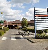 solihull-hospital-emergency-department