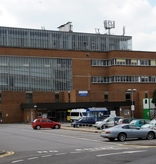 southlands-hospital