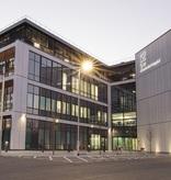 spire-manchester-hospital