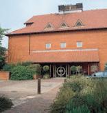 spire-norwich-hospital