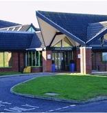 springfield-hospital