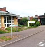 st-lukes-hospital-5