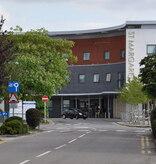 st-margarets-hospital-1