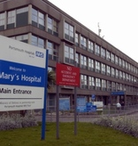 st-marys-hospital-1