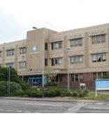 the-cheltenham-nuffield-hospital
