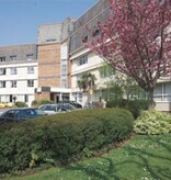 the-exeter-nuffield-hospital