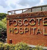the-new-foscote-hospital