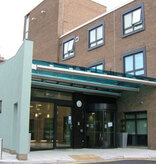 the-newcastle-upon-tyne-nuffield-hospital