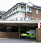 the-royal-oldham-hospital