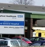 trafford-general-hospital