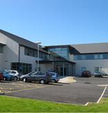 ulverston-hospital