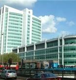 university-college-hospital