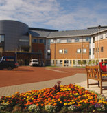 university-hospital-of-north-durham