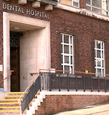 university-of-bristol-dental-hospital-and-school