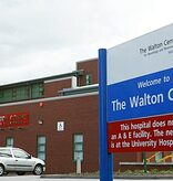 walton-centre-for-neurology-and-neurosurgery