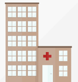 warrington-hospital