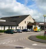 westmorland-general-hospital