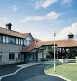 winfield-hospital