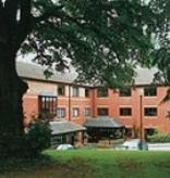 woodland-hospital