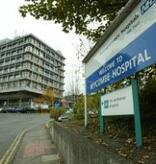 wycombe-hospital