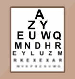 edmonds-and-slatter-opticians-blaby