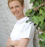 claire-robertson