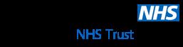 Ealing Hospital NHS Trust