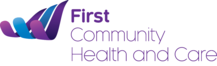 First Community Health & Care