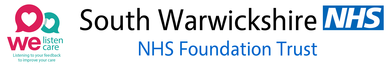 South Warwickshire NHS Foundation Trust