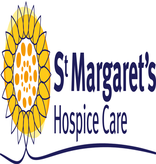 st-margarets-hospice