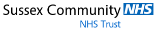 Sussex Community NHS Trust