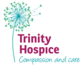 Trinity Hospice & Palliative Care Services